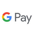 Google Pay Offer