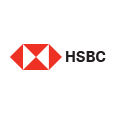 HSBC Credit card offer