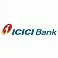 ICICI BANK FAMILY DEBIT CARD OFFER