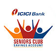 ICICI Seniors Club Movie Ticket Offer