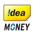 IDEA Money Cashback Offer