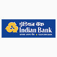 Indian Bank Debit Card Offer