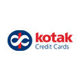 kotak bank offer, kotak signature credit card offer, kotak bank offers
