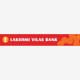 Lakshmi Vilas Bank Debit Card Offer - BookMyShow