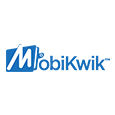 Online Events Tickets - Mobikwik Wallet Offer | BookMyShow