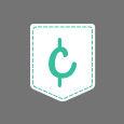 Chillr App BMS Wallet