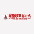 NKGSB BANK DEBIT CARD OFFER