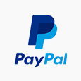 PAYPAL AVENGERS STATION OFFER