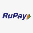 Rupay Card Entertainment Offer