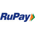 SBI RuPay Platinum Debit Card Offer - BookMyShow