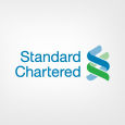 HCL Standard Chartered Benefit credit cards 1+1 Offer