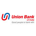 Union Bank Credit & Debit Card Offer - BookMyShow