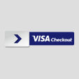 visa checkout movie ticket & food combo offers