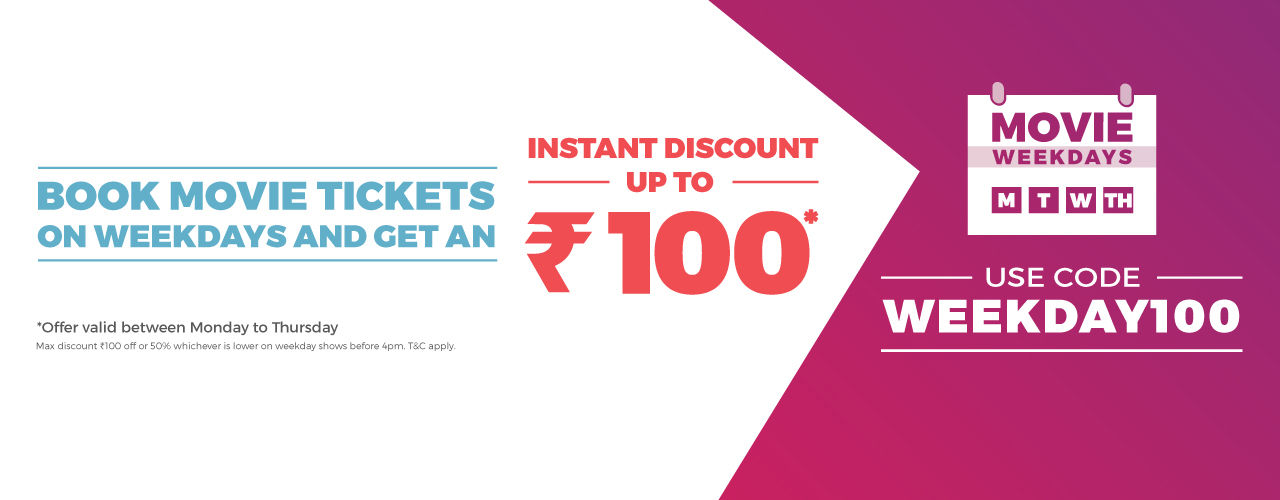 movie tickets plays sports events amp cinemas nearby
