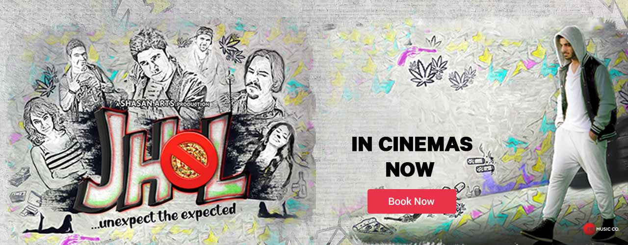 Pune Movie Tickets Online Booking Showtimes Near You Bookmyshow