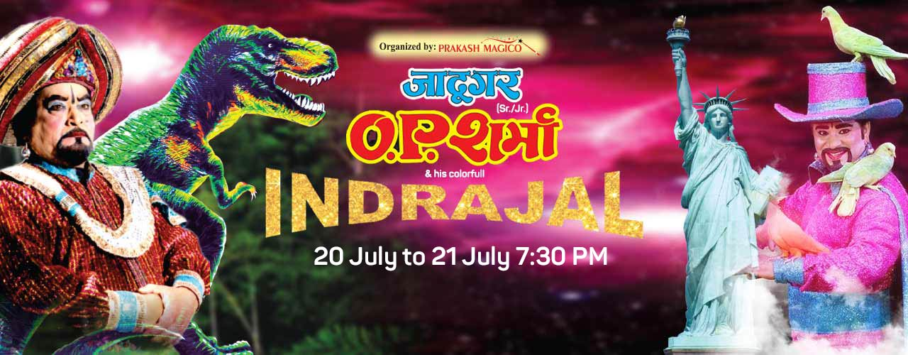 Top Upcoming Events in Kanpur Near You - BookMyShow