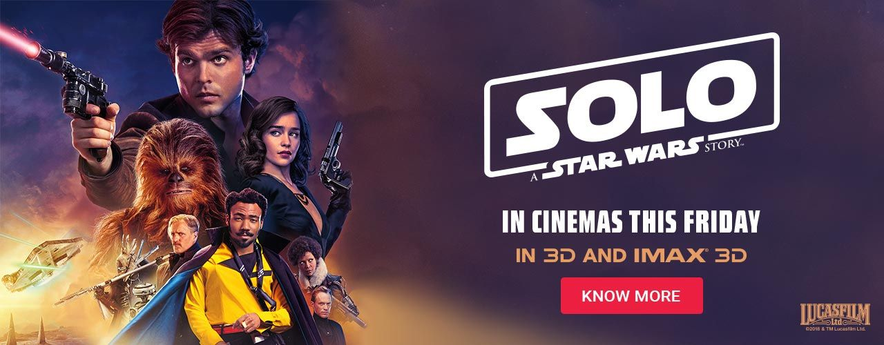 solo-a-star-wars-story-23-05-2018-05-52-