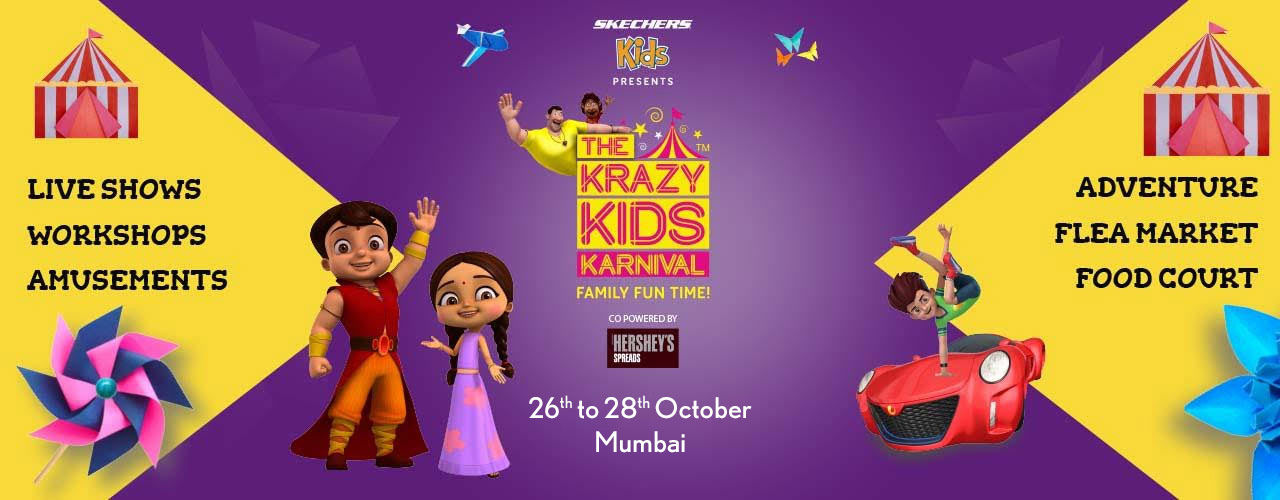 the krazy kids karnival 19 09 2018 08 12 15 605 jpg