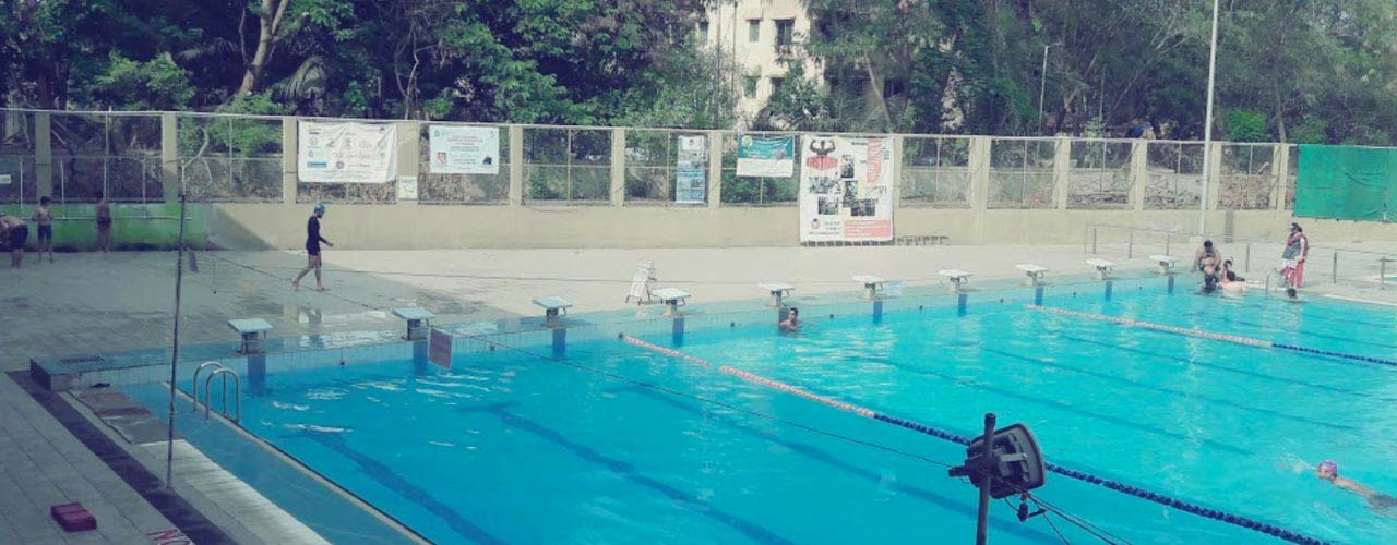Upcoming Events At Divisional Sports Complex Swimming Pool Bookmyshow