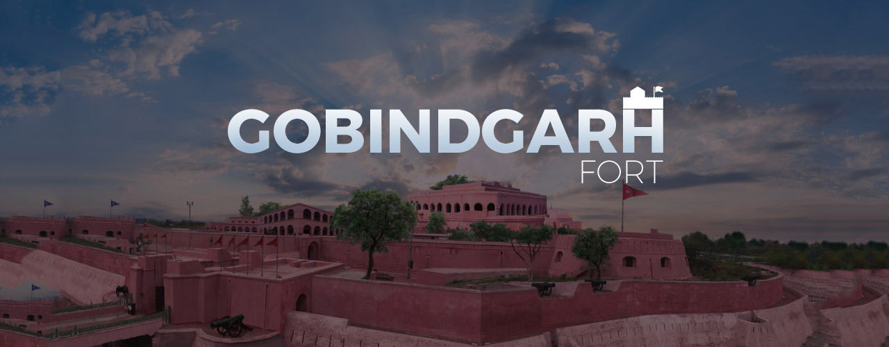 Events @ Gobindgarh Fort: Amritsar