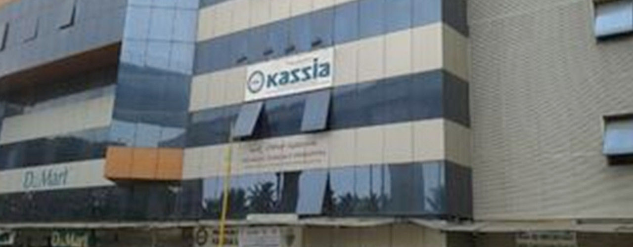 Events @ Kassia Auditorium: Bengaluru