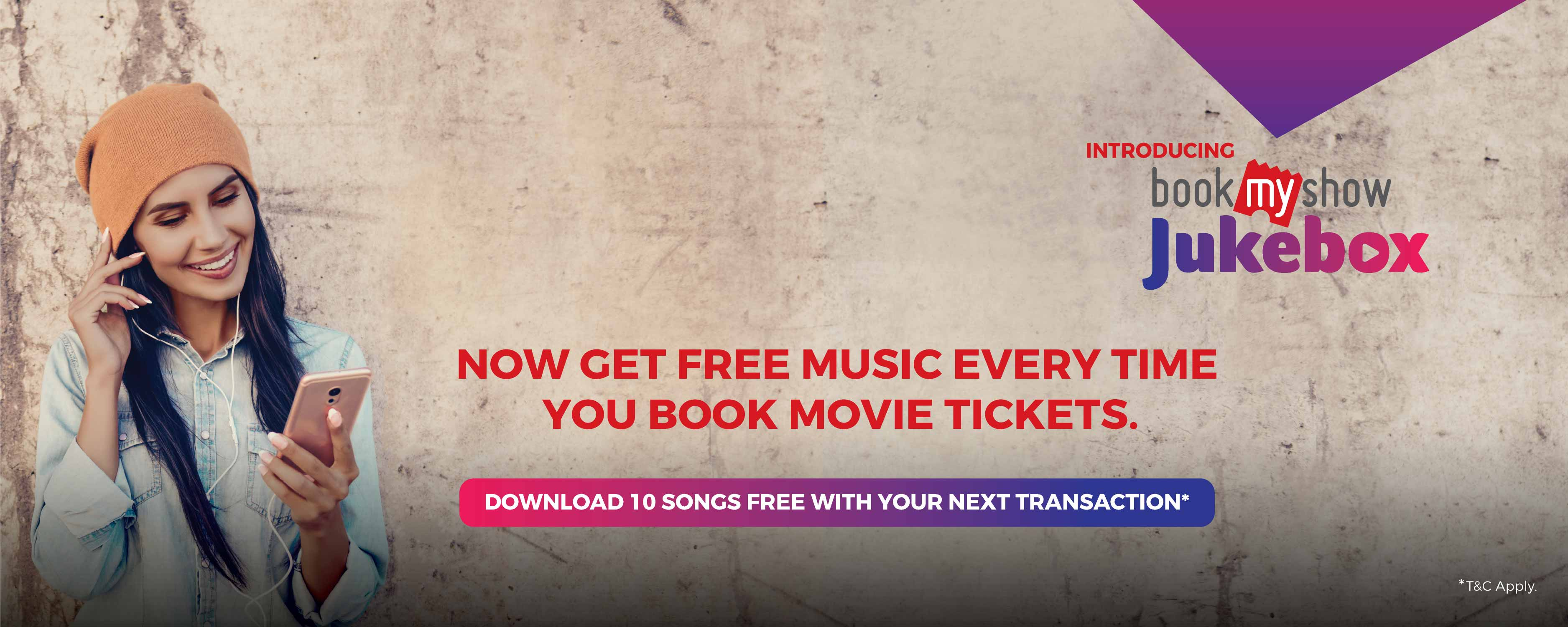 how to cancel my movie tickets in bookmyshow